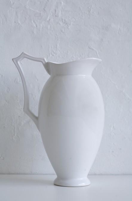 pitcher_1