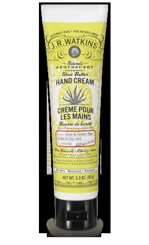 Hand-Cream-Aloe-Green-Tea-Rollover