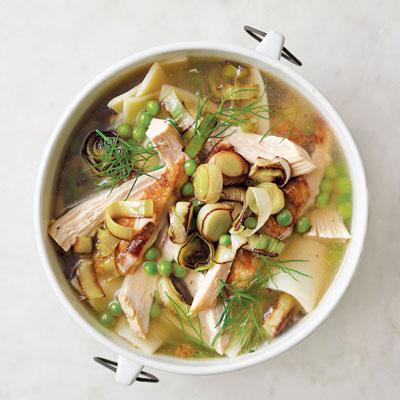 chicken-noodle-soup-recipe-clv1010-xl