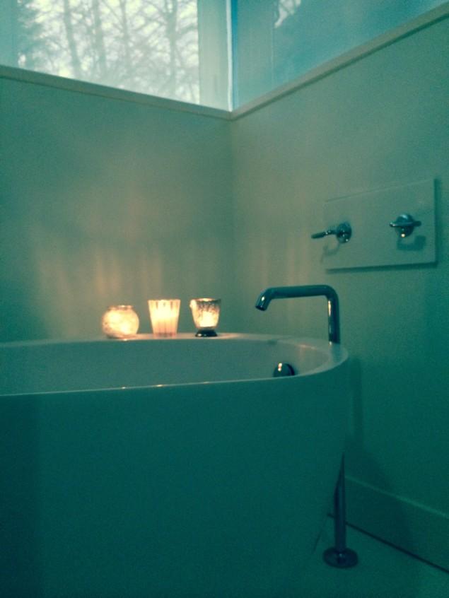 pve bath 1-photo