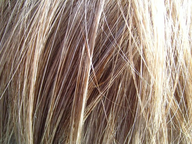 800px-Blonde_hair_detailed