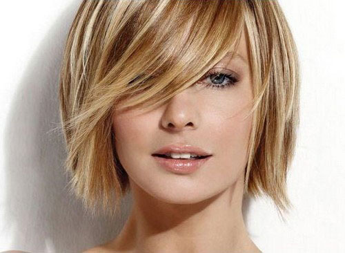 Blonde-hair-colour-ideas-2013