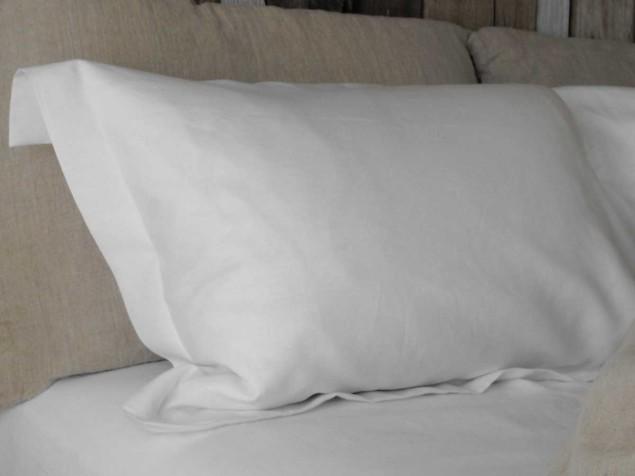 pillow-slip-1200px