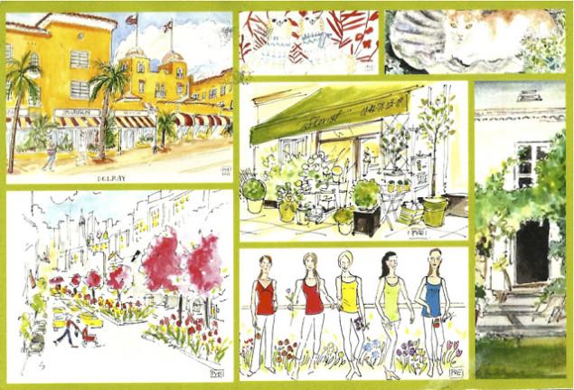 PVE Designs postcard-1