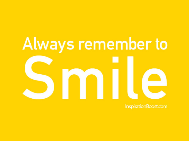 Remember-to-Smile-Quotes