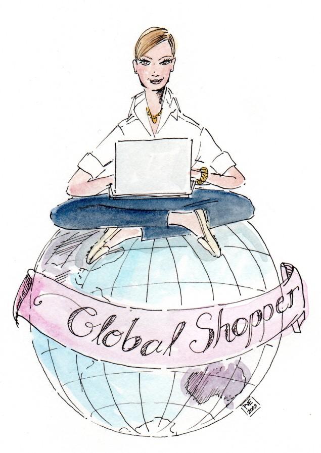 Global_Shopper916