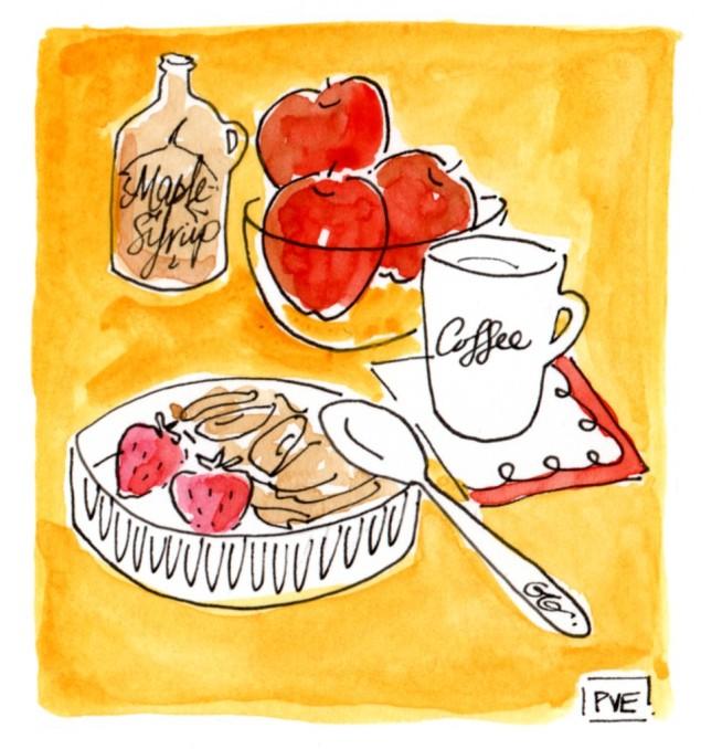 Good Eats- May2014457