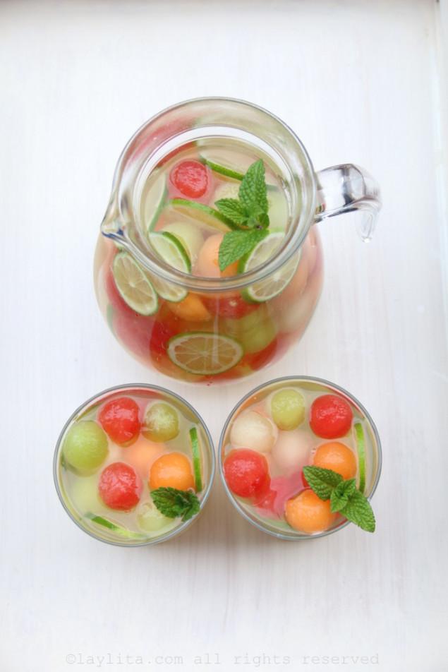 Moscato-melon-sangria-recipe