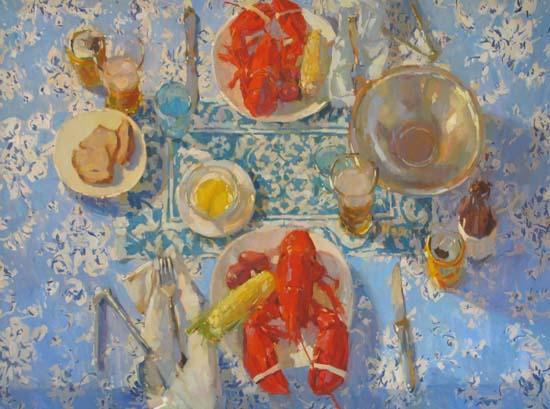 lobster-36x48sm