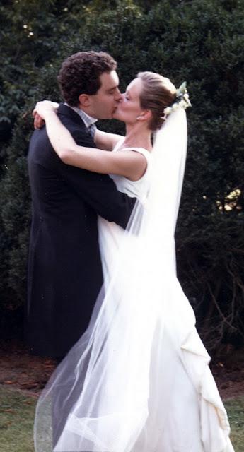 wed.5352