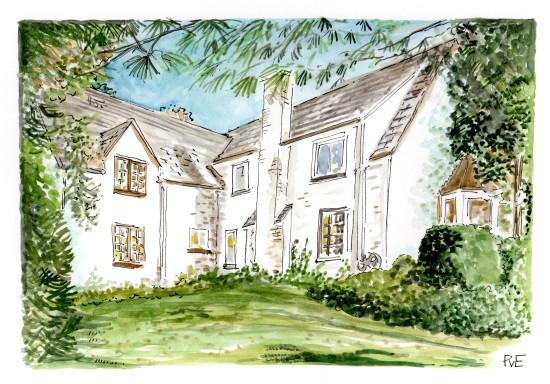 PvE - no.2 Chester Terrace icm_fullxfull.57957023_bcqvj2ia43s4wk08s8kg