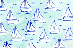 pve-sailboats print255
