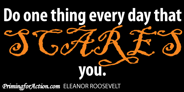 Motivational-Quote-by-Eleanor-Roosevelt