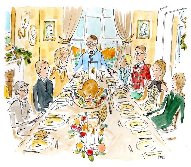 PvE-Thanksgiving!877