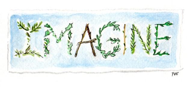 PvE-Imagine907