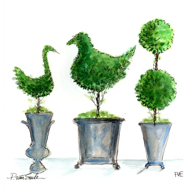 PvE-Topiary Tuesday997