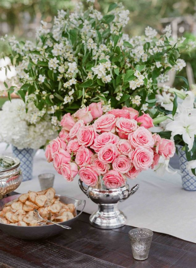 pink-roses-in-silver-750x1024