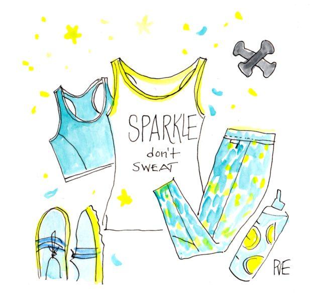 PvE -Sparkle050