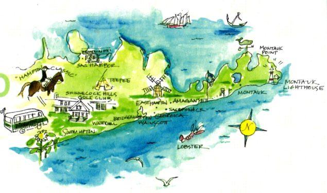 PvE-Long Island115