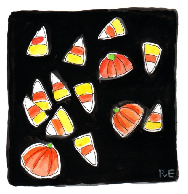 pve-candy-corn170