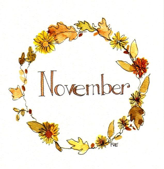 pve-november202