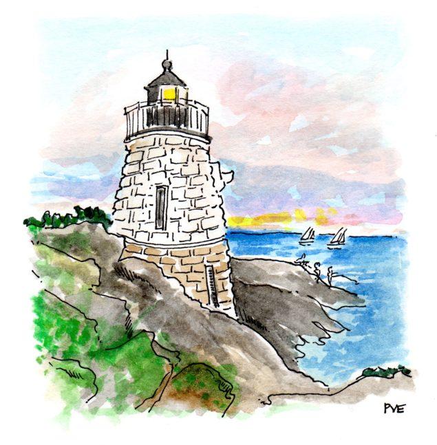 PvE.lighthouse705